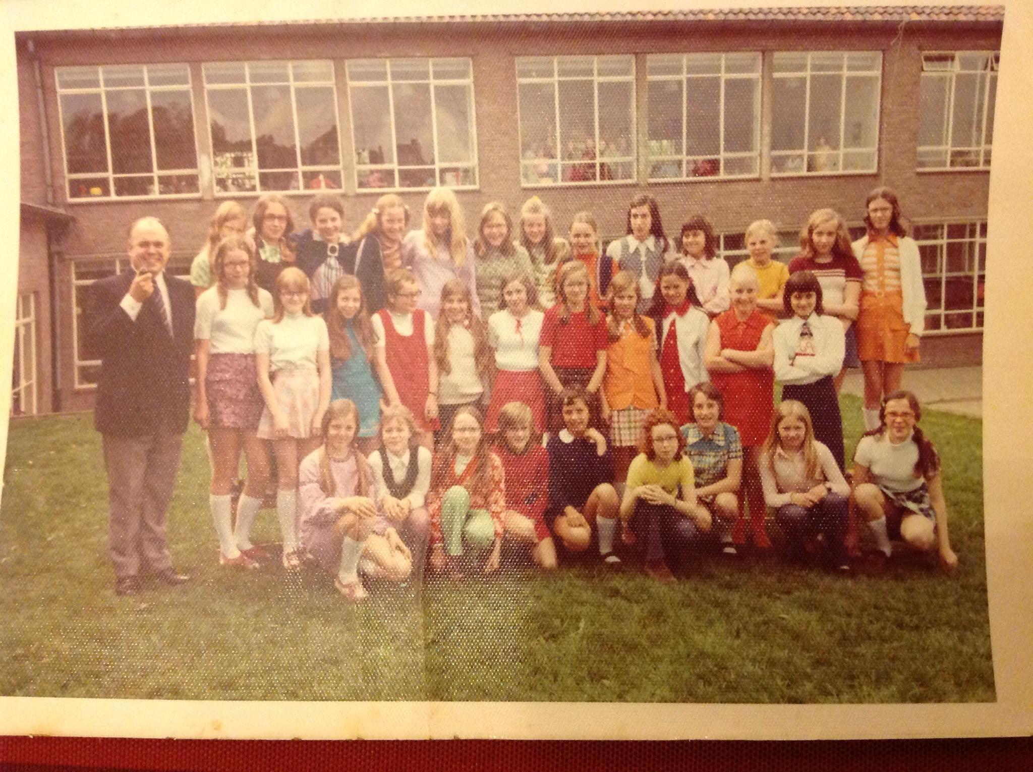 jacintaschool foto
