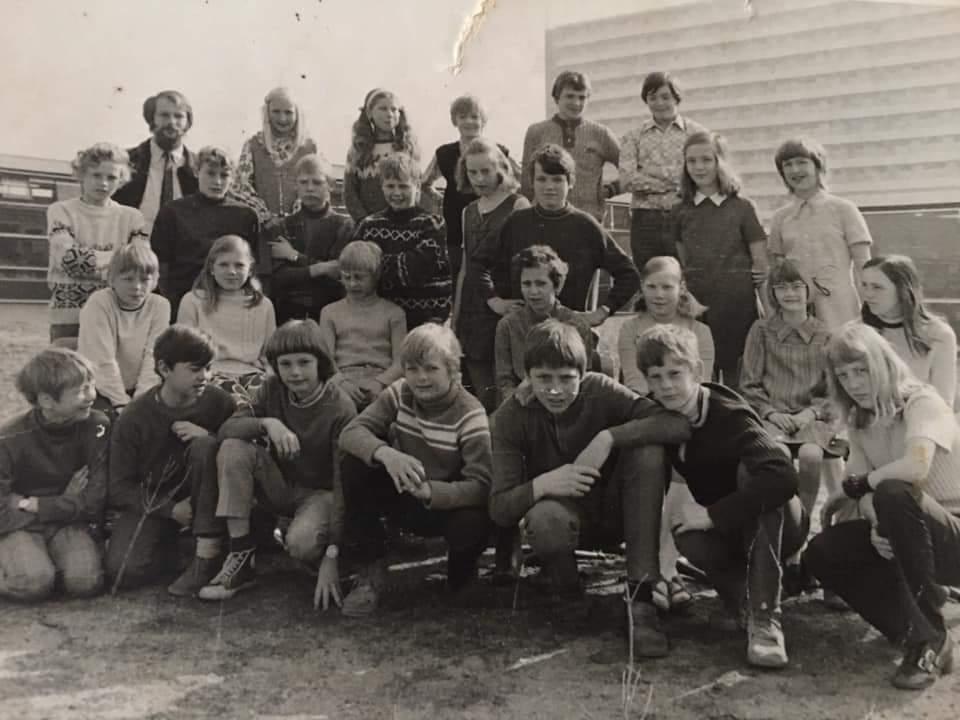 zeewijkschool foto