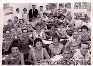 Hudsonschool foto