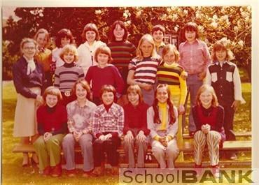Broederschool foto