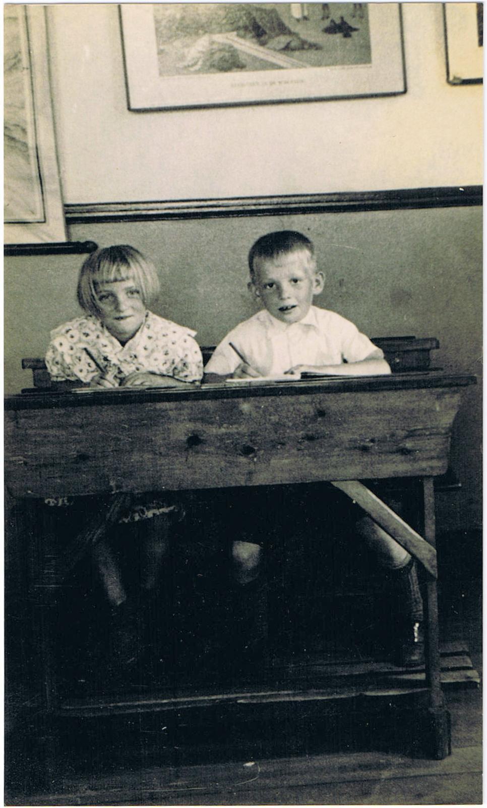 geref.school foto