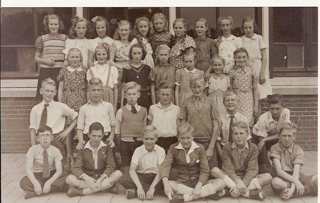 School 6 foto