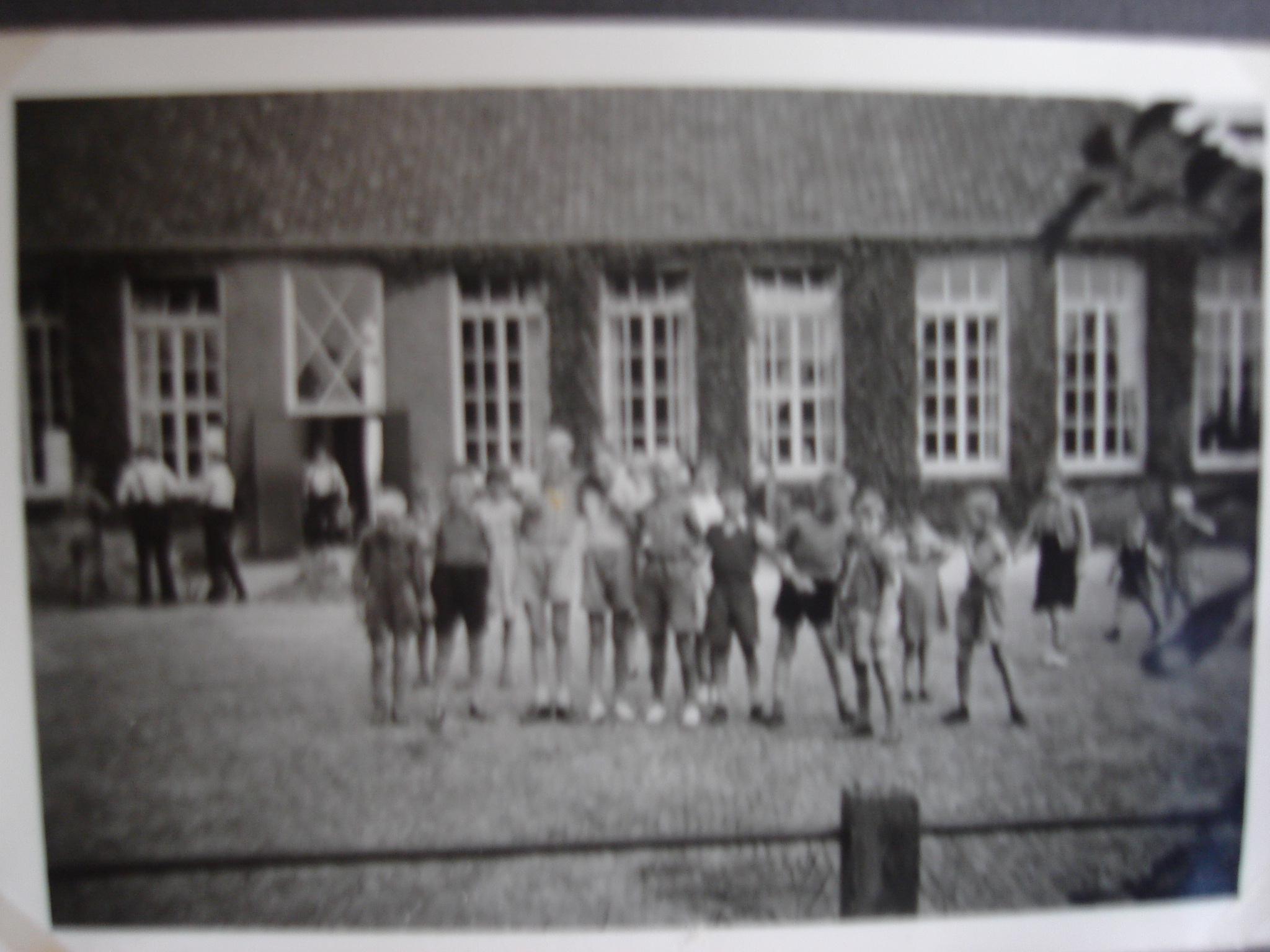 Rhederbrug foto