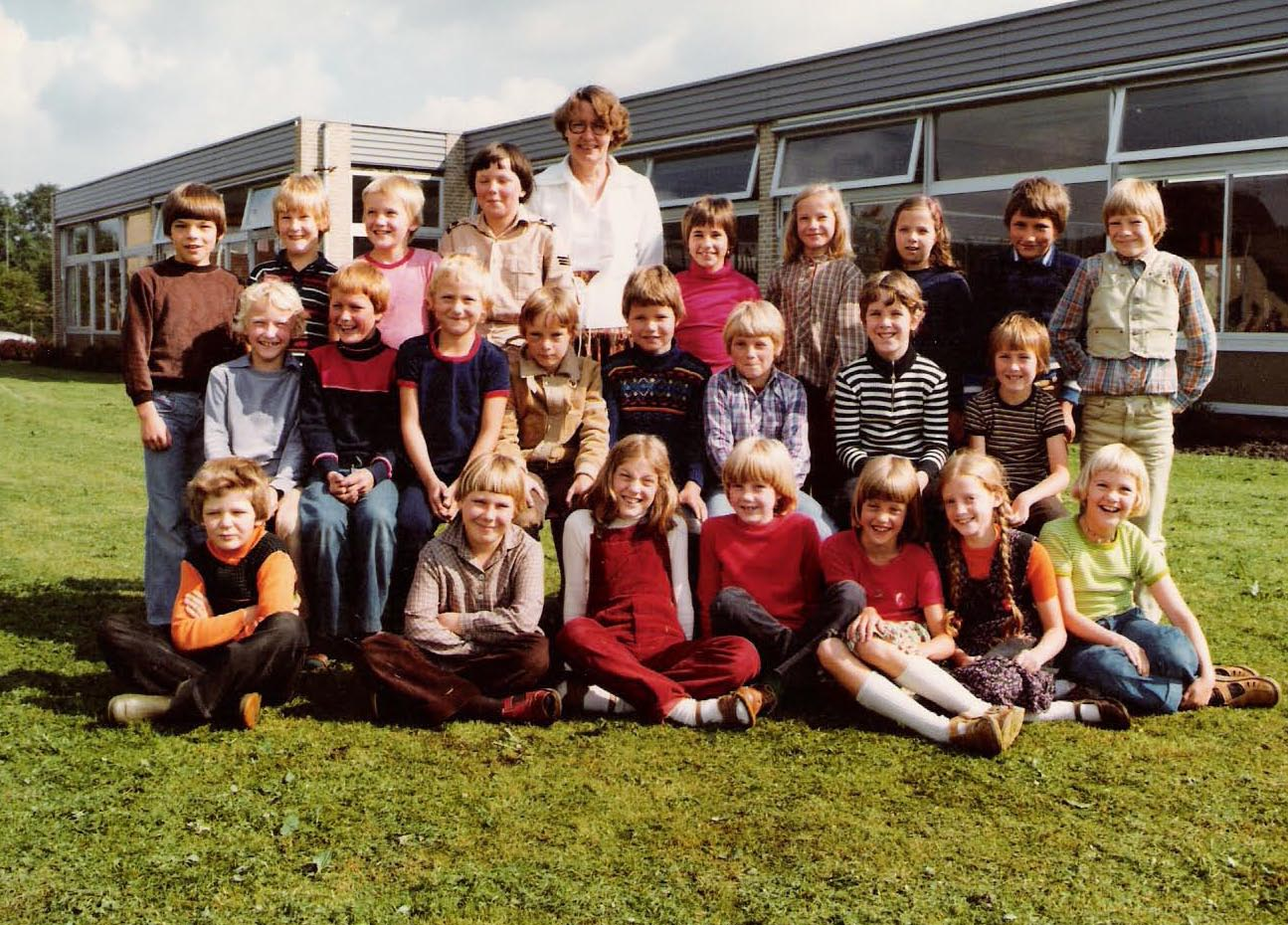 Chr De Rank foto