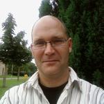 Gebruikersfoto