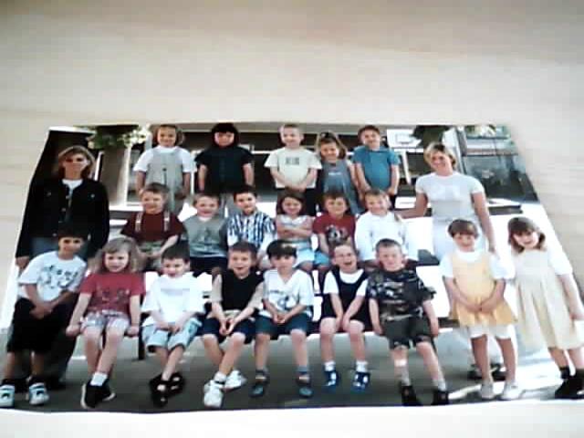 Gemeentelijke Basisschool A. Hans foto