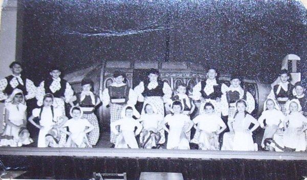 Gemeentelijke Basisschool -De Spiegel foto