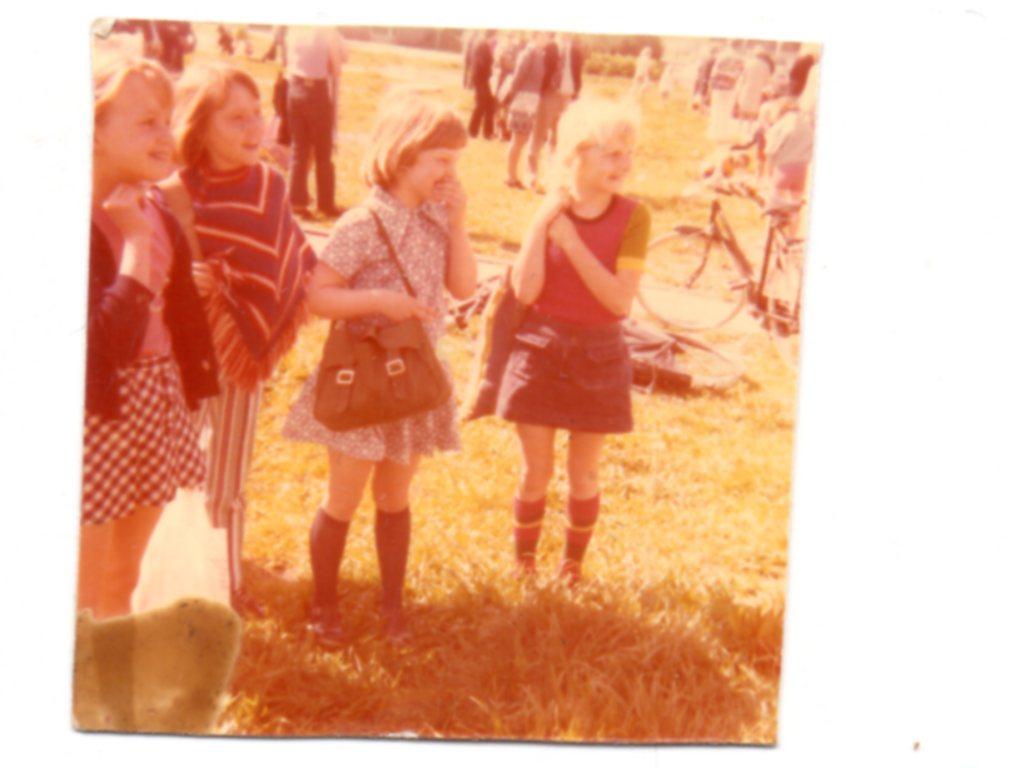 I.V.O. Kindergemeenschap (lager en voortgezet onderwijs) foto